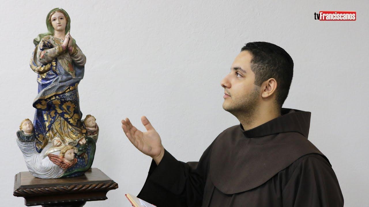 Covid-19: Oração do Papa Francisco a Maria