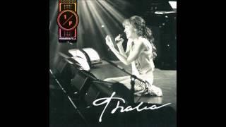 Thalía - Medley (Entre el Mar y una Estrella, Piel Morena, No Me Enseñaste, Amor a la Mexicana)