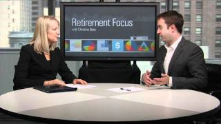 Three Tips to Maximize Social Security Benefits - Morningstar Video