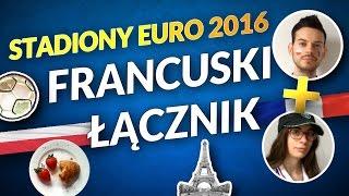 Film do artykułu: Francuski Łącznik | Zobacz...