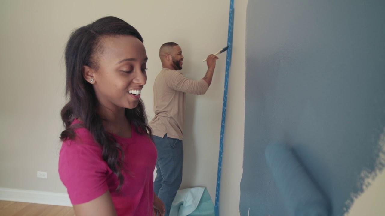 House Improvements AmeriCash Loans thumbnail