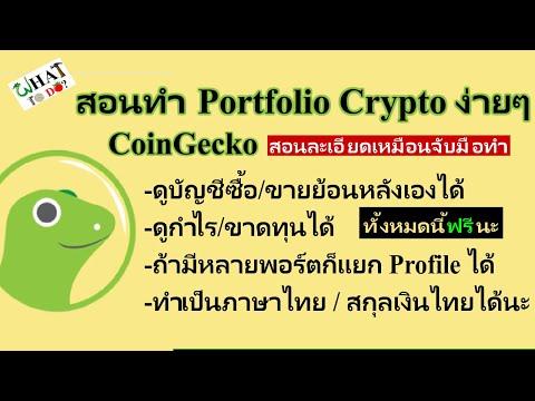 Tudok kereskedni bitcoin a td ameritrade-on