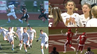 GameDay's top plays of fall 2019