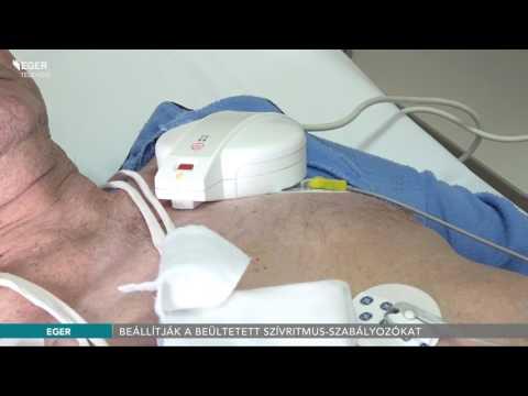 GFCF magas vérnyomás