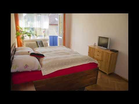 Prodej bytu 2+kk 54 m2 Drobného, Nové Město na Moravě