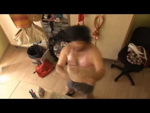 Macchine video sessuali maschili