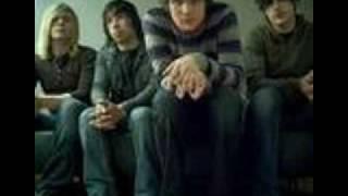 Boys Like Girls- Learning To Fall Lyrics