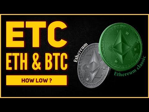 Új bitcoin pénztárca létrehozása