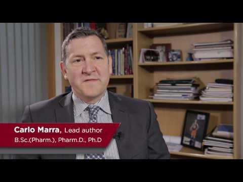 Comment améliorer la puissance de lhypertension