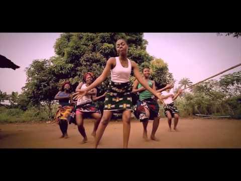 Chidinma - Kedike (Official Video)