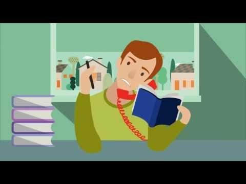 Video of 포켓스튜디오 - 증명사진,여권사진,운전면허,이력서,인화