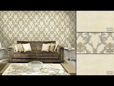 Видео Decori&Decori Alta Classe