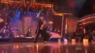 Demi Lovato  La La Land  Performance On Dancing With The Stars