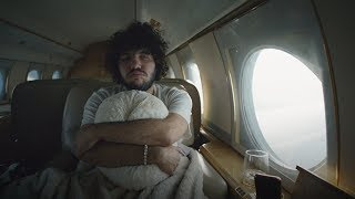 Benny Blanco - Eastside Ft Halsey & Khalid video
