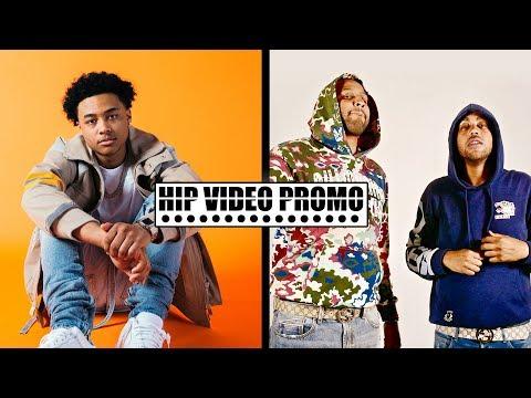 HIP Video Promo - Weekly Recap - 10/7/19