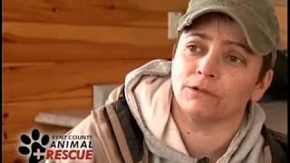 ANIMAL RESCUE SEASON 1 - EPISODE 1 ( Kent County Animal Rescue )