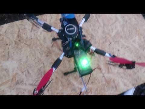 pixhawk-flight-controller-freaks-out