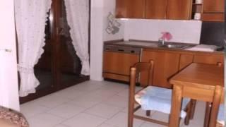 preview picture of video 'Villetta a schiera in Vendita da Privato - Via Cantù 7, Limbiate'