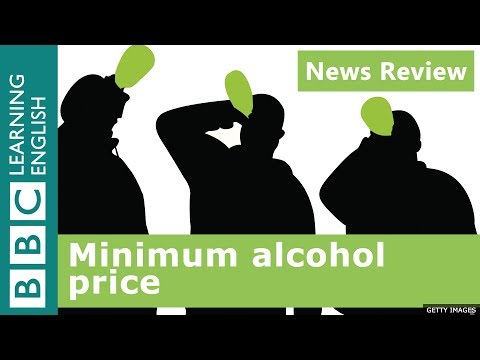 Appezzamenti e rituali da alcolismo