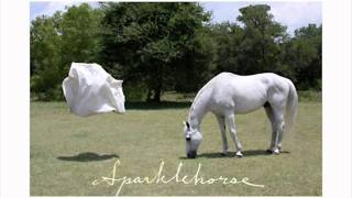 """Sparklehorse - """"Too Late"""""""
