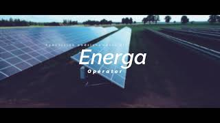 Film do artykułu: Elektrownie słoneczne –...