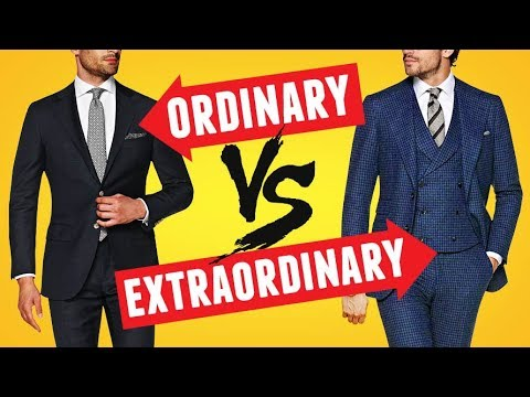 , title : 'Suit Up  - Tips To Take Your Suit Style From Ordinary To Extraordinary