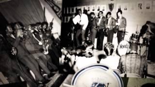 Otis Redding - I`ve Got Dreams To Remember