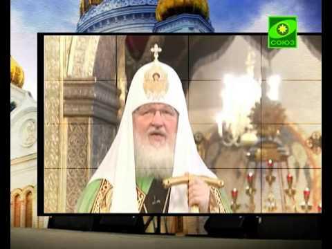 Церковь и храмы санкт-петербурга