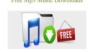 Tubidy  Mp3 Downloads