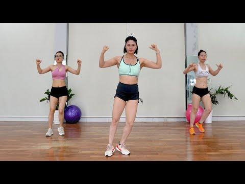 Consigli per perdere peso durante lallattamento