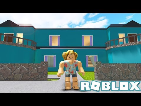 Download Texting Phone And Ghost In School Rocitizens Cookie Swirl C