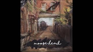 Ours Samplus x GrandHuit - Moose Head (Full EP)