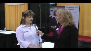 Job & Career Fair Techniques 3