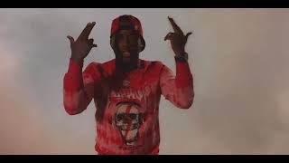 """Just Barz Episode 4 featuring """"Reed Dollaz"""""""