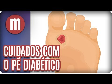 Halva com diabetes mellitus gestacional