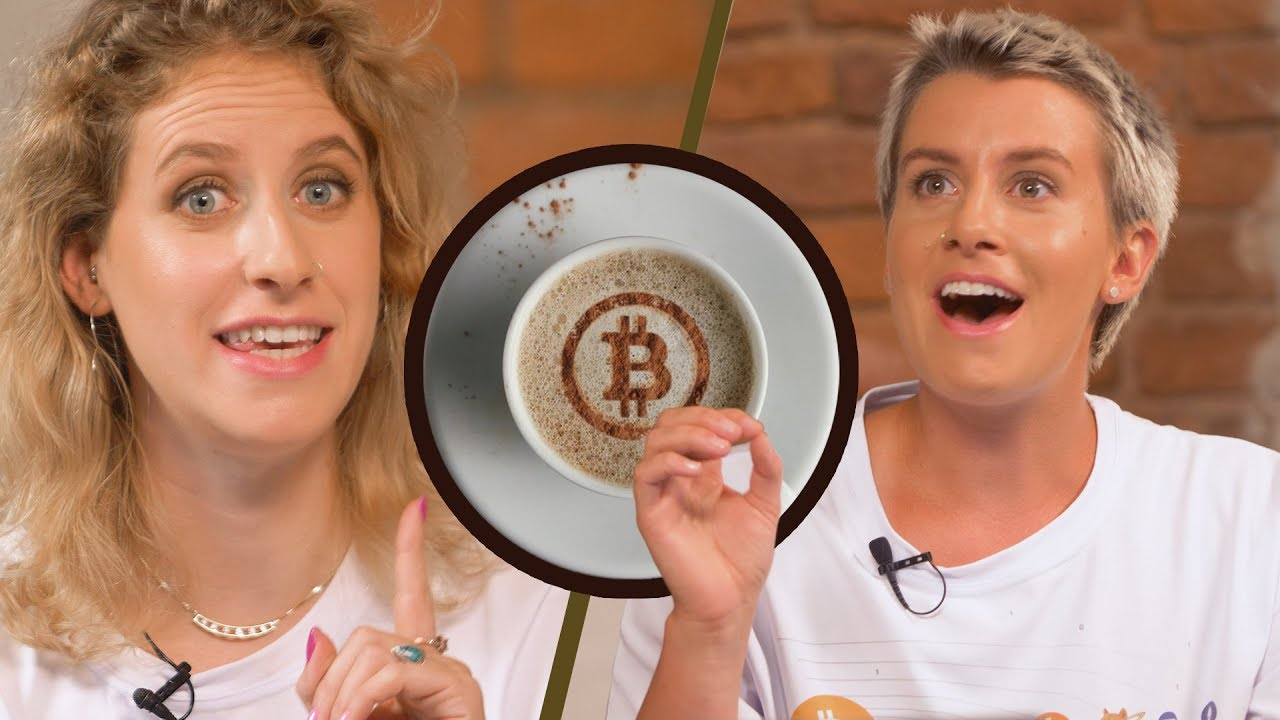 US Unveils FedNow, Bitcoin Cash Vs. Coinbase | Coffee and Crypto
