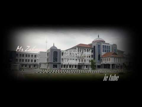 tgk dakwah aceh faisal hadi bireuen 2018 , yang pungoe golom na inoe, yang karab dum sang.
