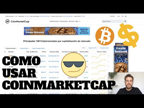 1 bitcoin en euro