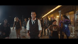 "Eamon ""I Got Soul"" - Official Video"
