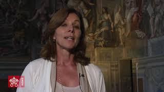Dal primo giugno riaprono i Musei Vaticani