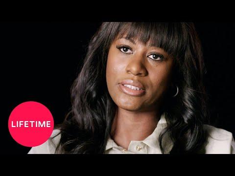 Surviving R. Kelly Season 2 (Promo)