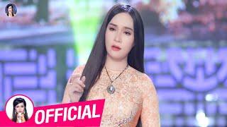 Đào Anh Thư Bolero - Đưa Em Vào Hạ | Official MV