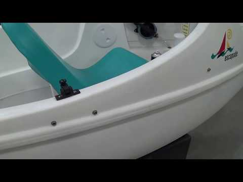 Nauticraft Boats - Maintenance & Cleaning