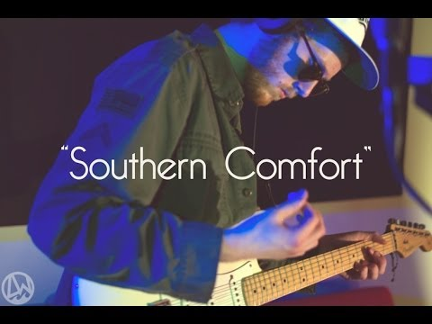 Southern Comfort Live