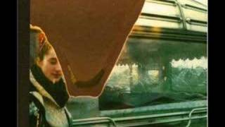 John Frusciante - The Afterglow