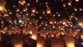 preview picture of video 'Xishuangbanna, Yunnan Happy new year!'