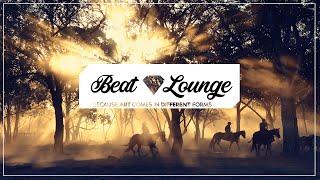 S'HUSTRYI BEATS - Linkin Park - Numb (REMIX) - Смотреть видео