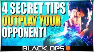 bo4 multiplayer sniping tips - मुफ्त ऑनलाइन