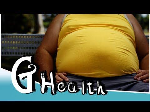 Plus de 40 ans veulent perdre du poids