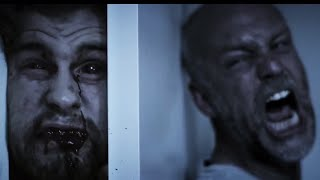 WHAT WE BECOME Official Trailer (2016) Horror Movie HD by JoBlo HD Trailers